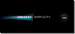 Unleash Simplicity