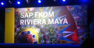 Riviera Maya better
